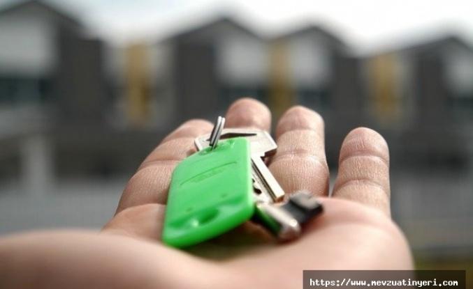 Konut Kredisi Destek paketin kredi faiz ve taksit miktarları