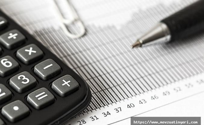 SGK Para Cezasını Kurum Ödeyebilir mi?