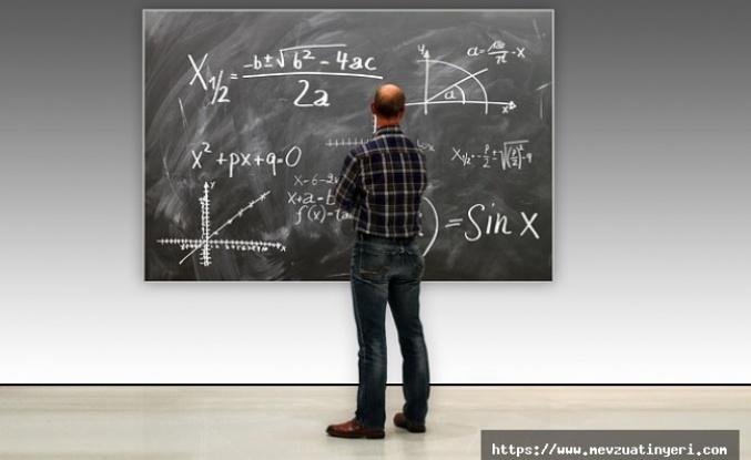 Üniversitelerde 2547 sayılı Kanun'un 39. maddesine göre görevlendirme işlemleri