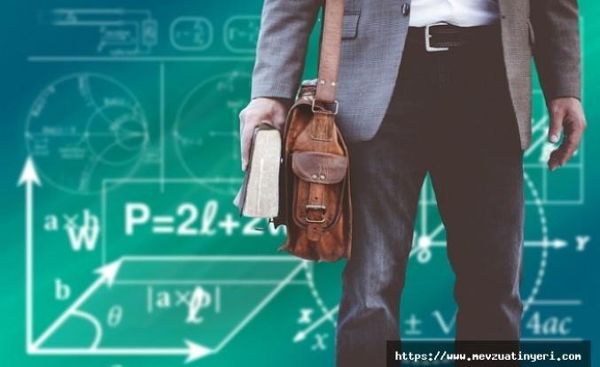 Üniversitelerde 2547 sayılı Kanun'un 40 a maddesine göre görevlendirme işlemleri