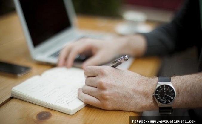 Üniversitelerde 2547 sayılı Kanun'un 40 b maddesine göre görevlendirme işlemleri