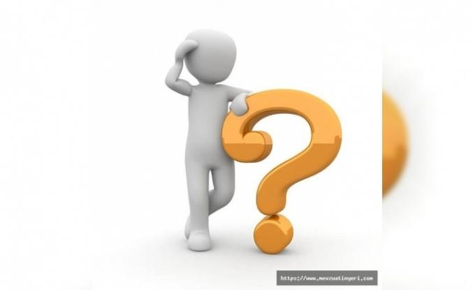 4/B'li personelin iş sonu tazminarında gelir vergisi tevkifatı yapılır mı?