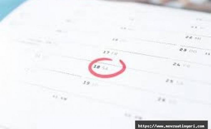 21/b'ye göre yapılan alımlarda ihale tarihine bir günden az süre kala davetiye gönderilebilir mi?