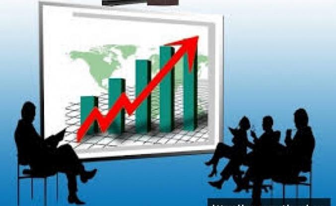 Ağustos ayı enflasyonuna göre memur maaşlarına zam yapılacak mı?
