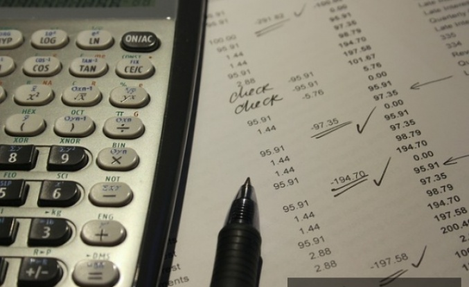 Bursa İcra Müdürlükleri Hesap İBAN No Bilgileri