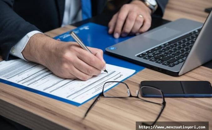 İşçiye boş senet imzalatılması çalışma hürriyetinin ihlali suçu kabul edildi