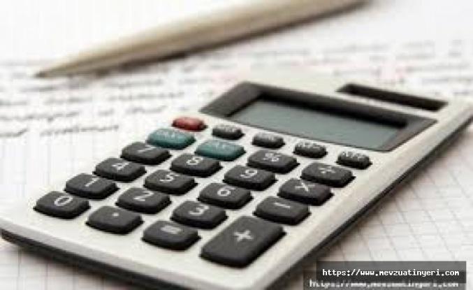 Kamu idaresi hesaplarının Sayıştaya verilmesi hakkında usul ve esaslar yayımlandı