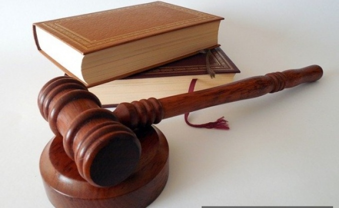 Memura işlemiş olduğu fiile göre düşük ceza verilmesi hakkında danıştay kararı