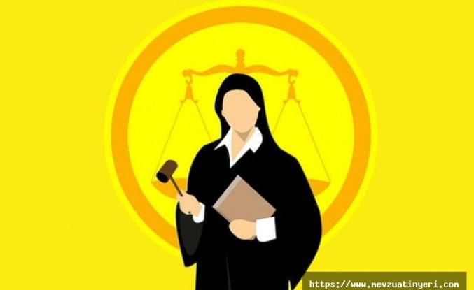 Memurluk sınavını kazanmak iş akdini fesih için haklı sebep oluşturur mu?