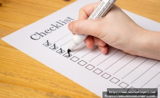 Müteahhitlik belgesinin sunulmaması elenme sebebi olur mu?