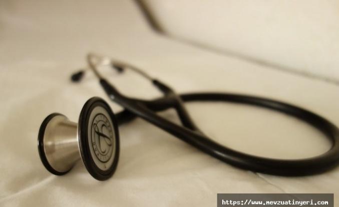 19 mayıs Üniversitesi 90 adet sağlıkçı personel alacak