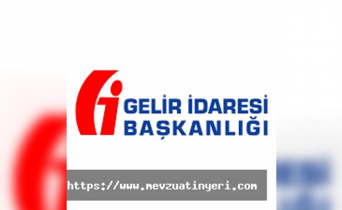 Maliye kurumiçi gelir uzmanı alımı başvuru şartları ve sınav konuları yayımlandı