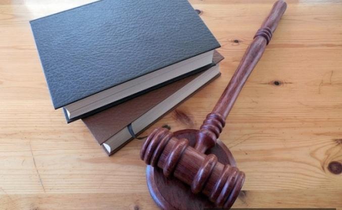 Memurun hizmet dışında mesai haricinde işlediği fiilden disiplin cezası alması