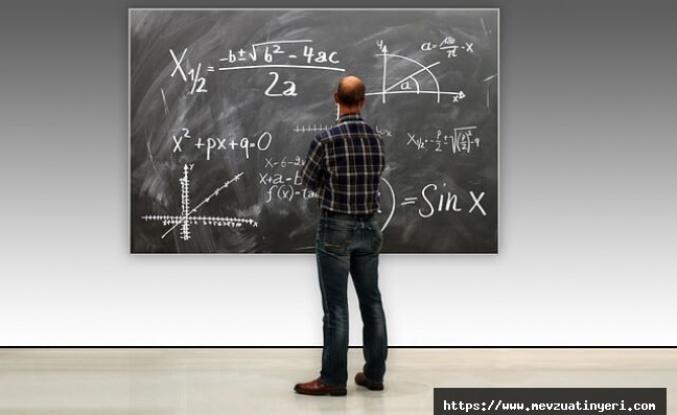 2021 ocak temmuz dönemi matematikçi maaşları