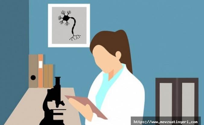 2021 Ocak-Temmuz biyolog maaşları