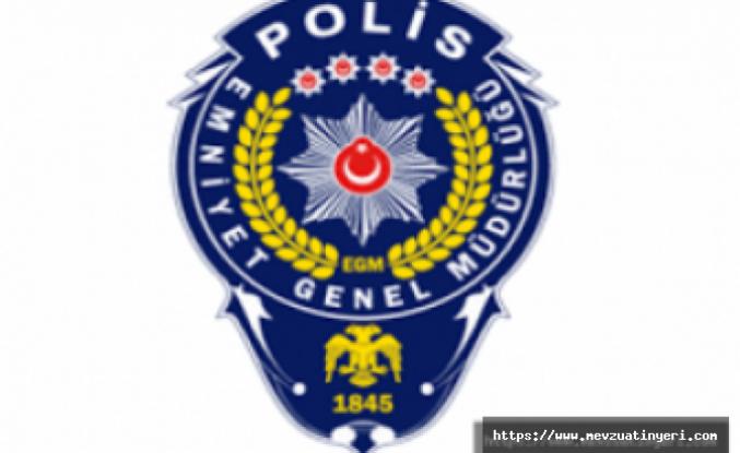 2021 ocak temmuz dönemi polis maaşları