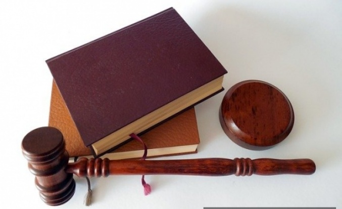 Kamu görevlilerine rucü işlemleri ile ilgili danıştay kararları