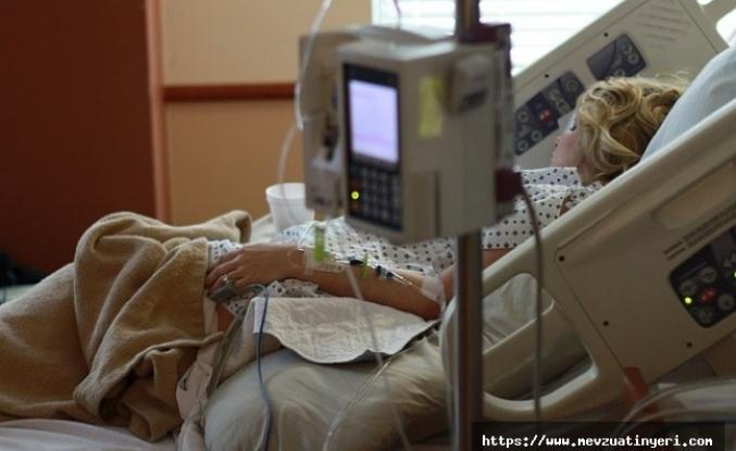 Sağlık Bakanlığı sağlıkçılara getirilen izin yasağını kaldırdı