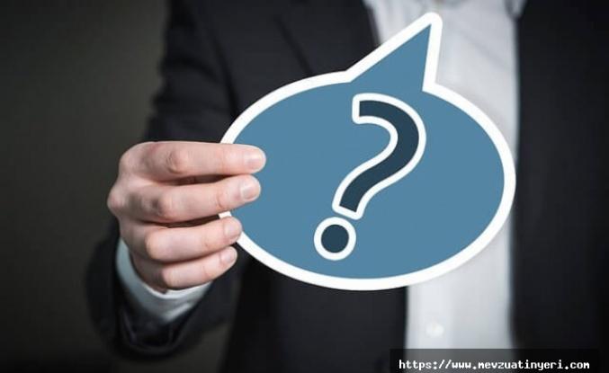 Sınır değerin ikinci oturumda hesaplanması ihalenin iptalini gerektirir mi?