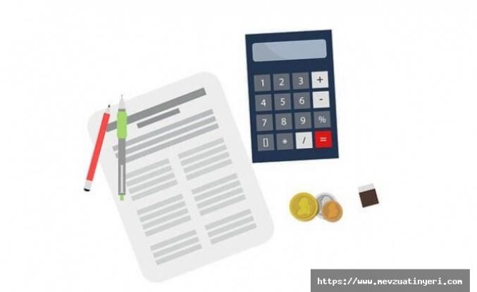 Sözleşmenin devrinde damga vergisi kesilmeli mi?