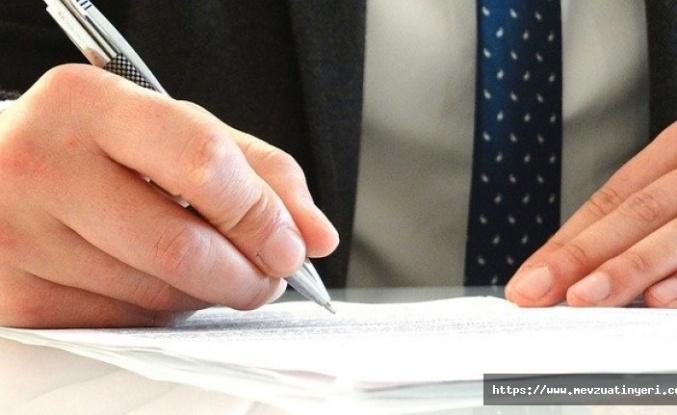 Kurumlararası geçici görevlendirilen memurun ücretini kim öder?