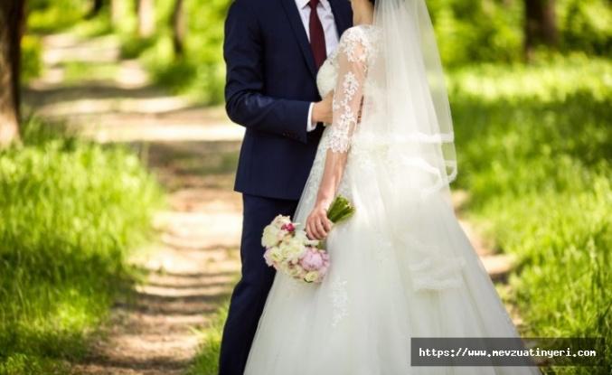 memur evlenme izni örnek dilekçe word