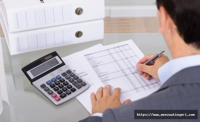 Parafiskal Gelirler Parafiskal gelirlerin özellikleri ders notu