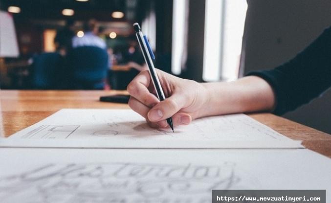 Memurun bilgi edinme talebinde bulunmasında izlenecek başvuru usulü