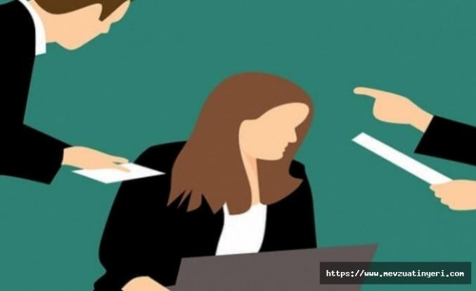 Ön incelemecinin raporda kullandığı ifadeler sebebiyle manevi tazminat hükmedilebileceği