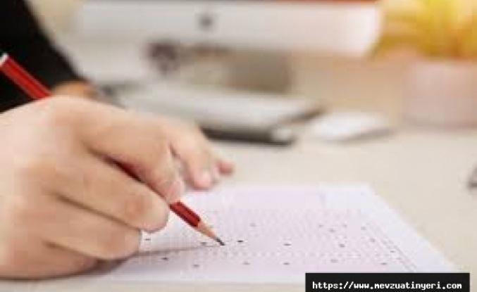 2021 temmuz aralık dönemi sınav görev ücretleri