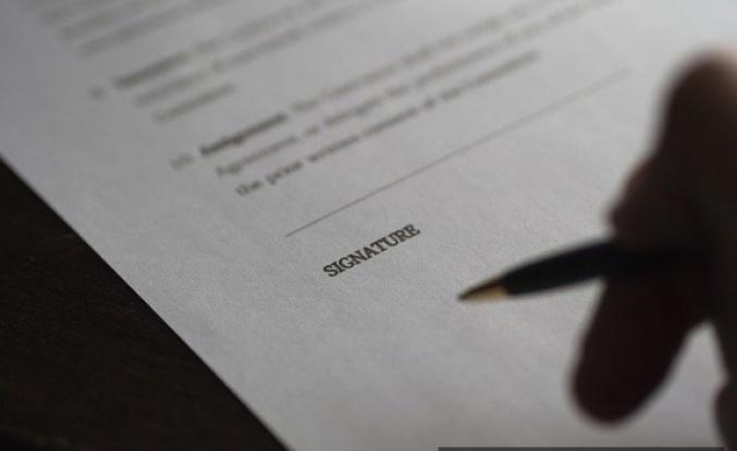 2021 yılı kamu toplu iş sözleşmesi çerçeve anlaşma protokolü