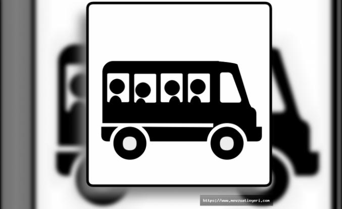 Belediye taşıtları için MTV ödenir mi?