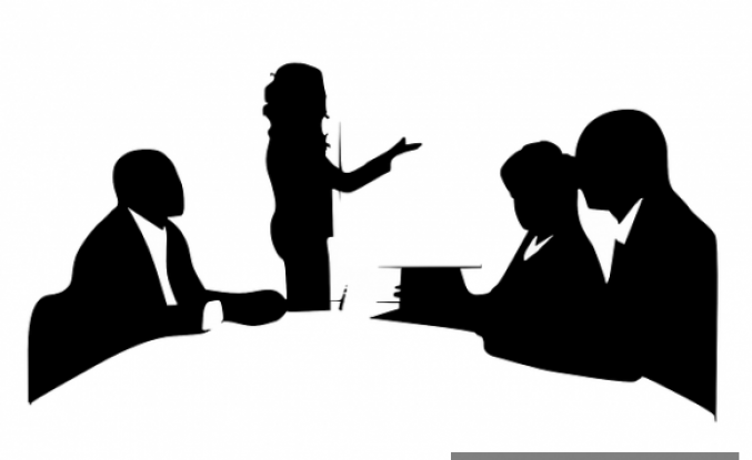 İhale komisyonu üyelerine ilave sosyal denge tazminatı ödenebilir mi?