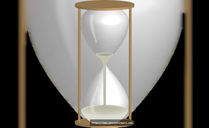 Memuriyetten çıkarma cezalarında disiplin zamanaşımı