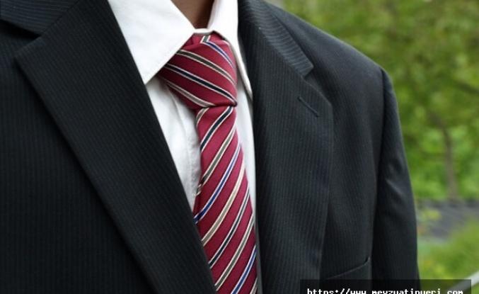 Toplu sözleşmede idari personele üniversiteler arası tayin hakkı