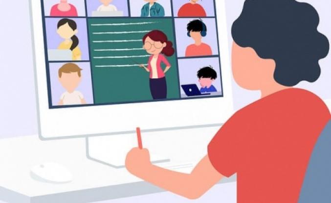 Online eğitim görülen döneme ait harçlar iade edilmeli mi?