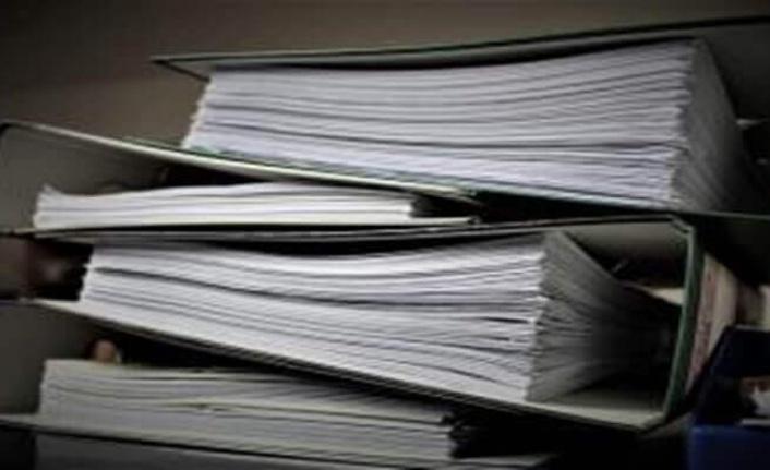 Soruşturmada Ortaya Çıkan Yeni Fiiller İçin Tekrardan  Onay Alınması  Gerektiği