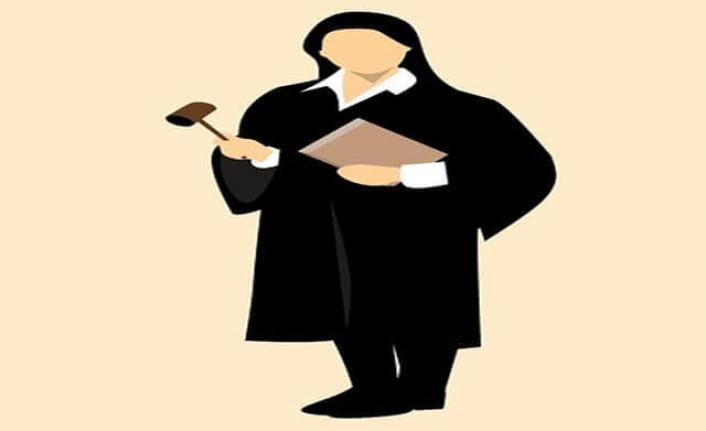 İdareler Suçu Affa Uğrayan Memuru Göreve Başlatmak Zorunda mı?