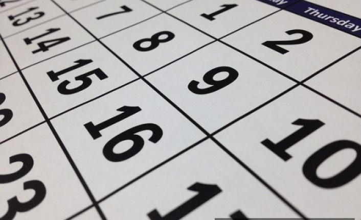 Eşi doğum yapan memur yarım gün izin hakkından faydalanabilir mi?