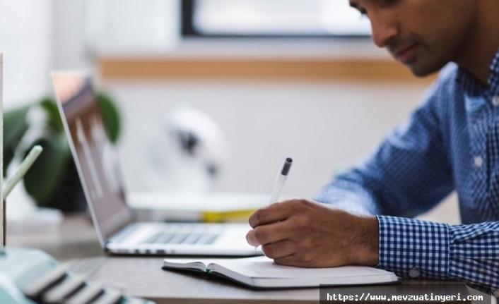 Hazine ve Maliye Bakanlığı İç Denetçi Sertifika Sınavı ilanı