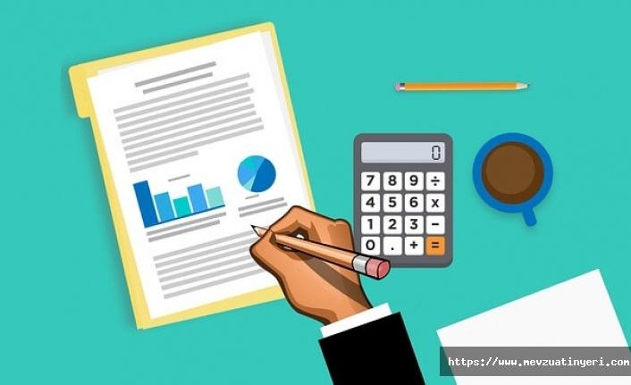 Danışman unvanlı personel mali üye olarak görevlendirilebilir mi?