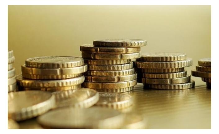 Zabıta müdürlüğünde geçici görevlendirilen memurlara fazla mesai ödenir mi?